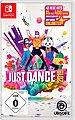 Just Dance 2019 Nintendo Switch, Bild 1