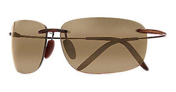 Maui Jim Sonnenbrille »Olowalu«