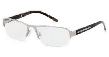 Strellson Brille »Preston ST1031«