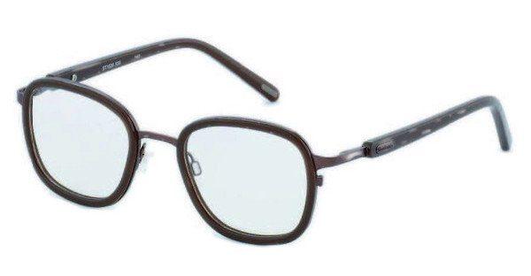 St1029« Strellson »brandon Kaufen Brille Online QWCodxBer