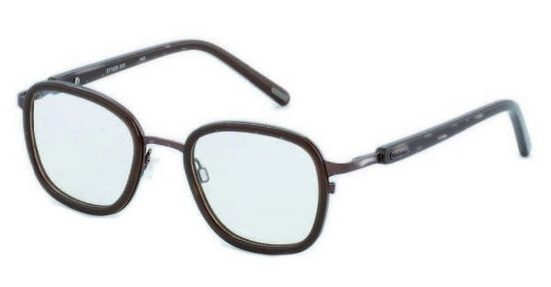 Strellson Brille »Brandon ST1029«