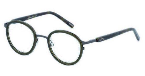Strellson Brille »Gordon ST1028«