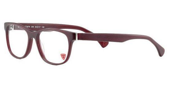 Strellson Brille »ST3279«