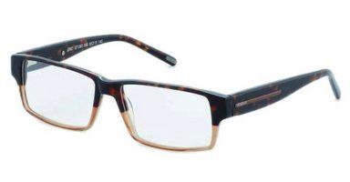 Strellson Brille »Eric ST1267«