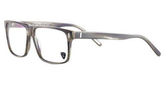 Strellson Brille »ST1287«