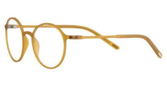 Strellson Brille »ST1283«