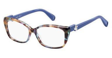 Max & Co Damen Brille »MAX&CO.295«