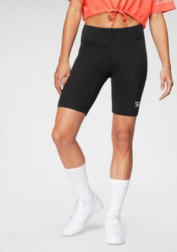 Reebok Shorts »RI SL Bike Short«