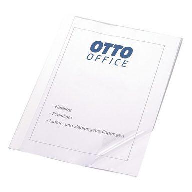 OTTOOFFICE STANDARD 100 Thermobindemappen bis 15 Blatt