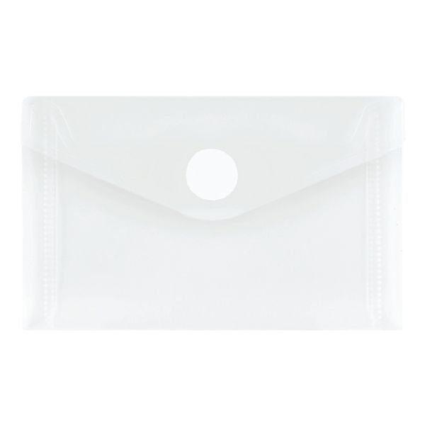 Foldersys Visitenkartentaschen