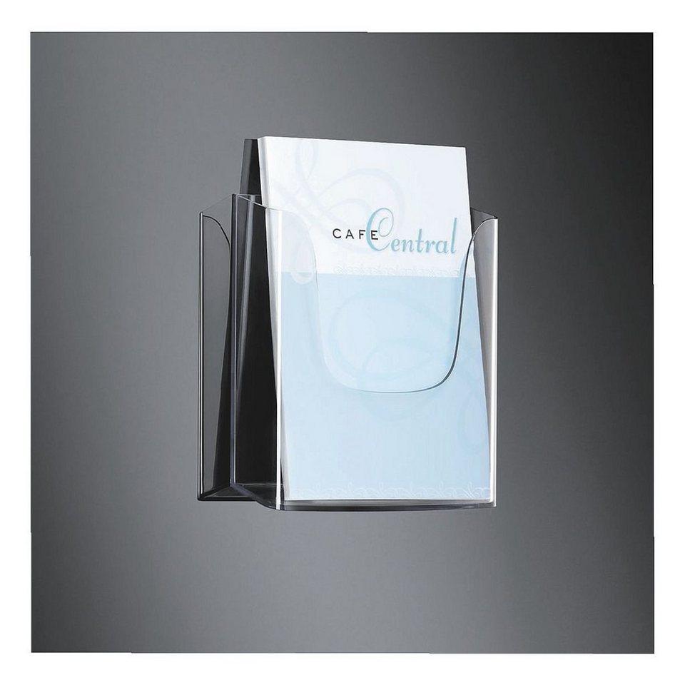 sigel-wand-prospekthalter-lh115-transparent.jpg?$formatz$