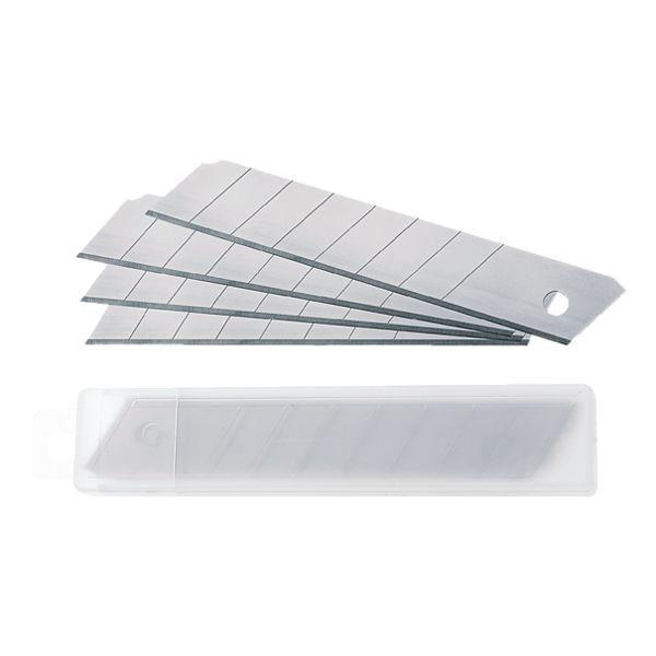 OTTO Office Standard Cutter-Ersatzklingen