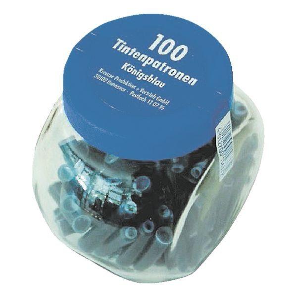 Tintenpatronen »4001«