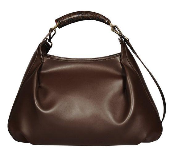 Tasche nr 088174p Kaufen Silvio Tossi Artikel Online PfqpwHO