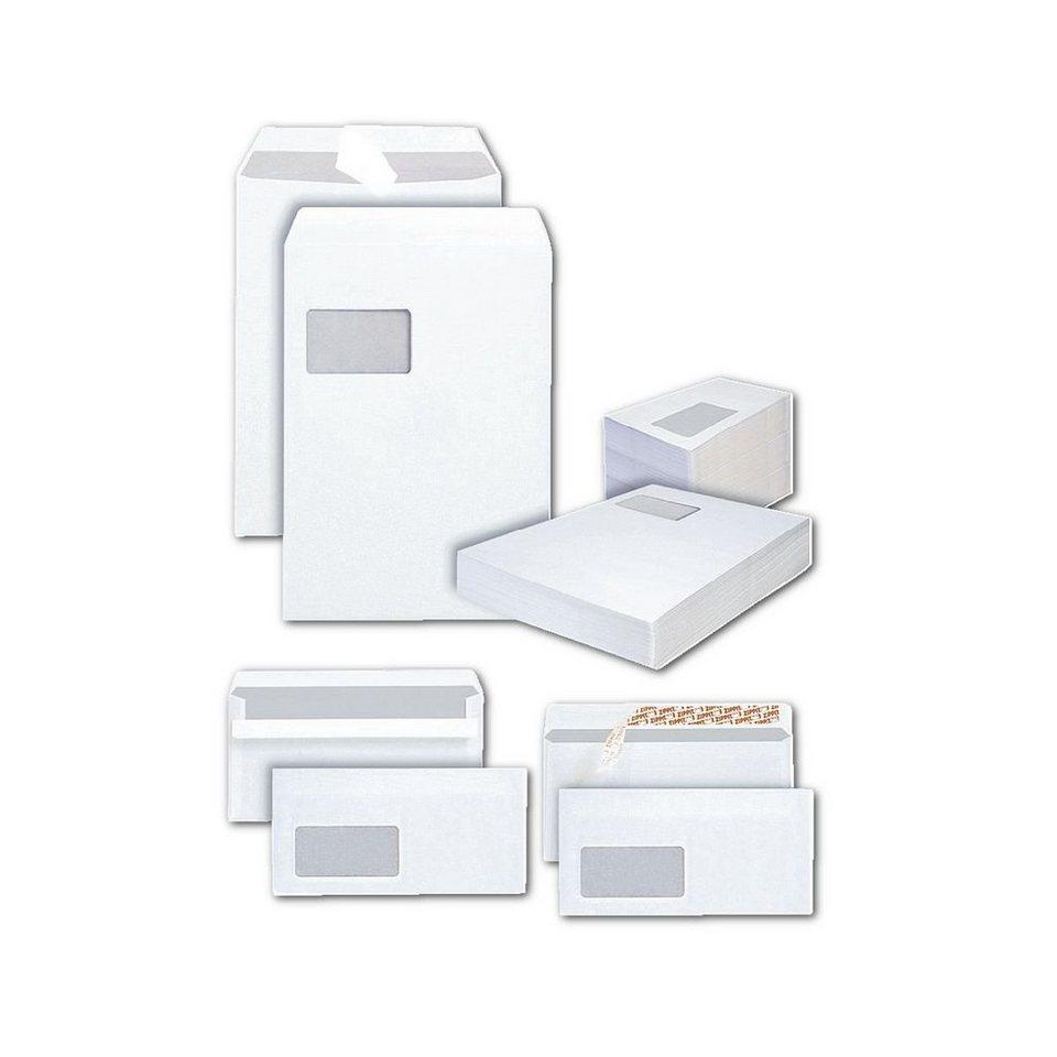 Steinmetz Maxi-Set »Versand« Haftklebung