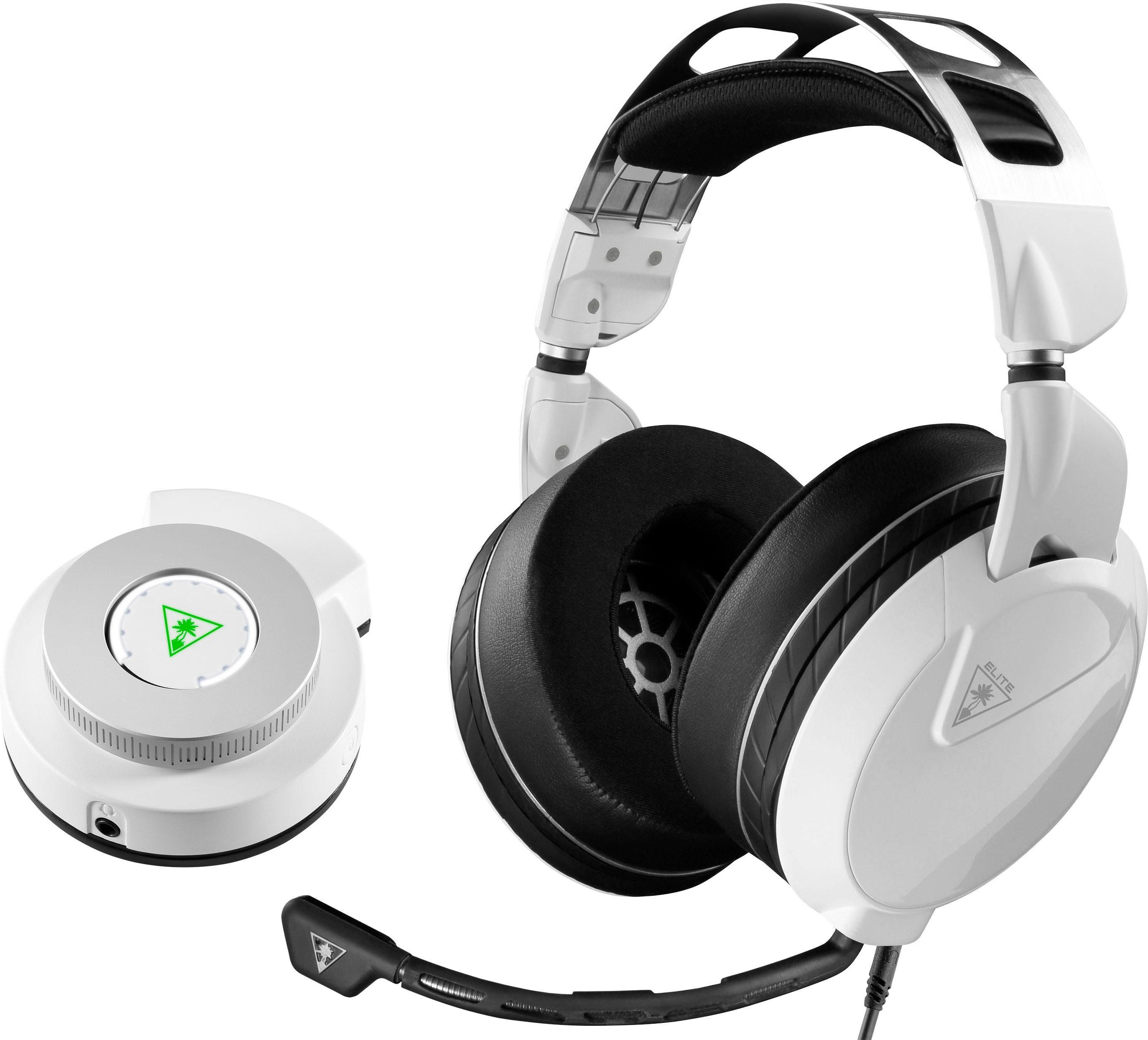 Turtle Beach »Xbox Elite Pro 2« Gaming-Headset (Bluetooth, Super Amp PS)