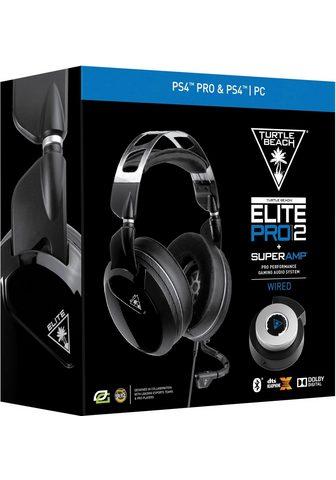 Черепаха Beach »PS4 Elite Pro 2&...