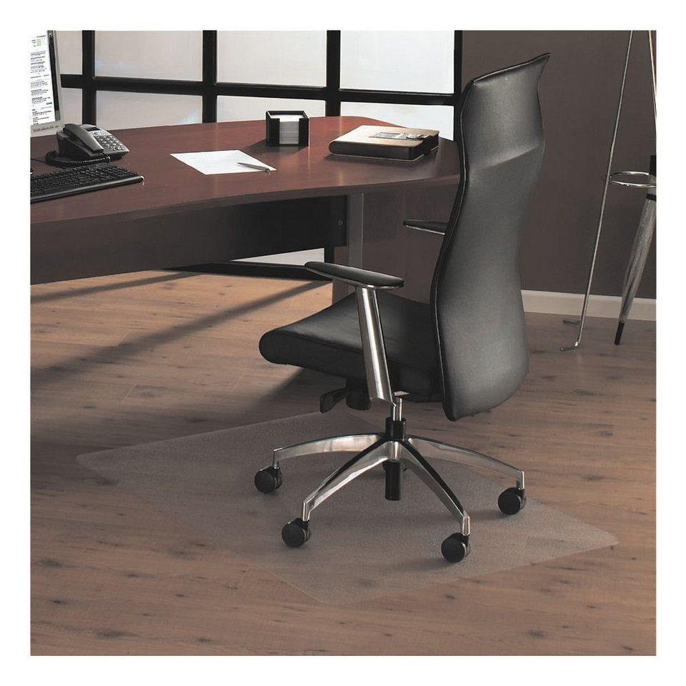 OTTO Office Standard Bodenschutzmatte