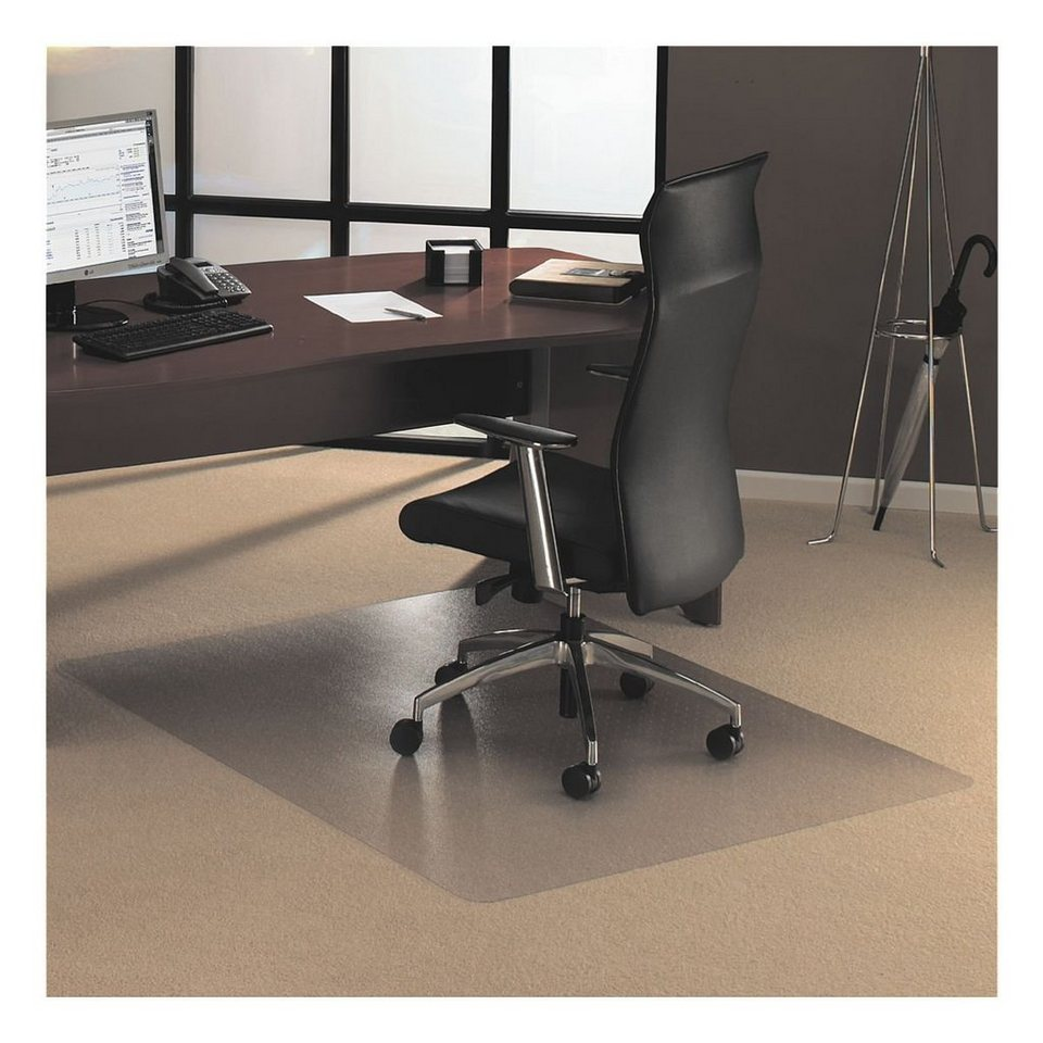 Berühmt Otto Office Büromöbel Zeitgenössisch - Die Designideen für ...