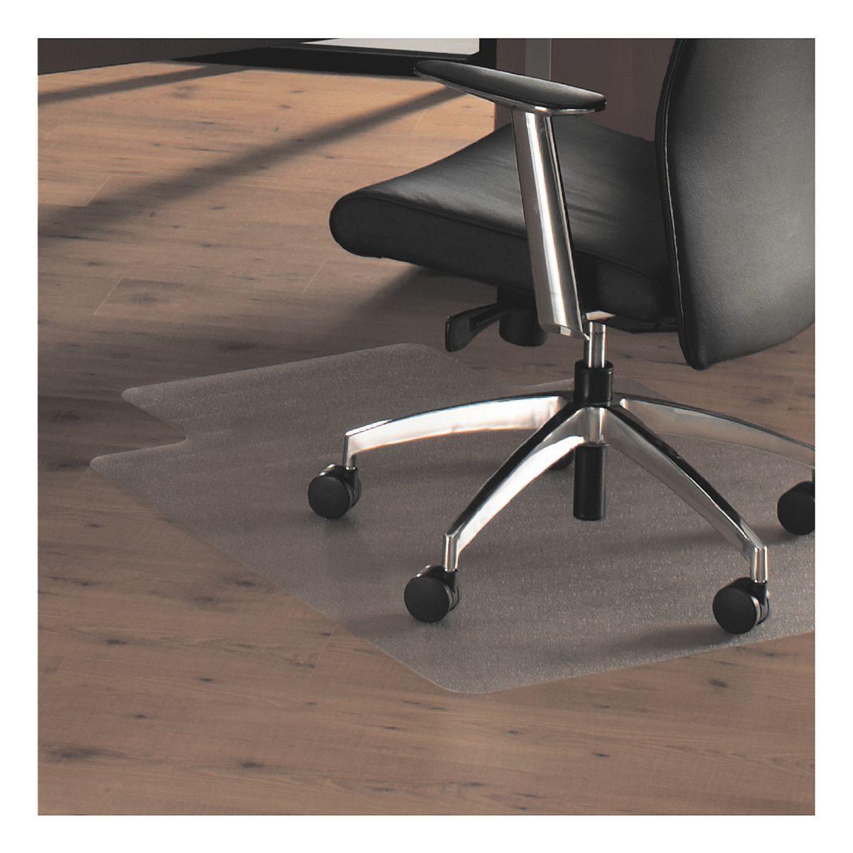 OTTO Office Bodenschutzmatte