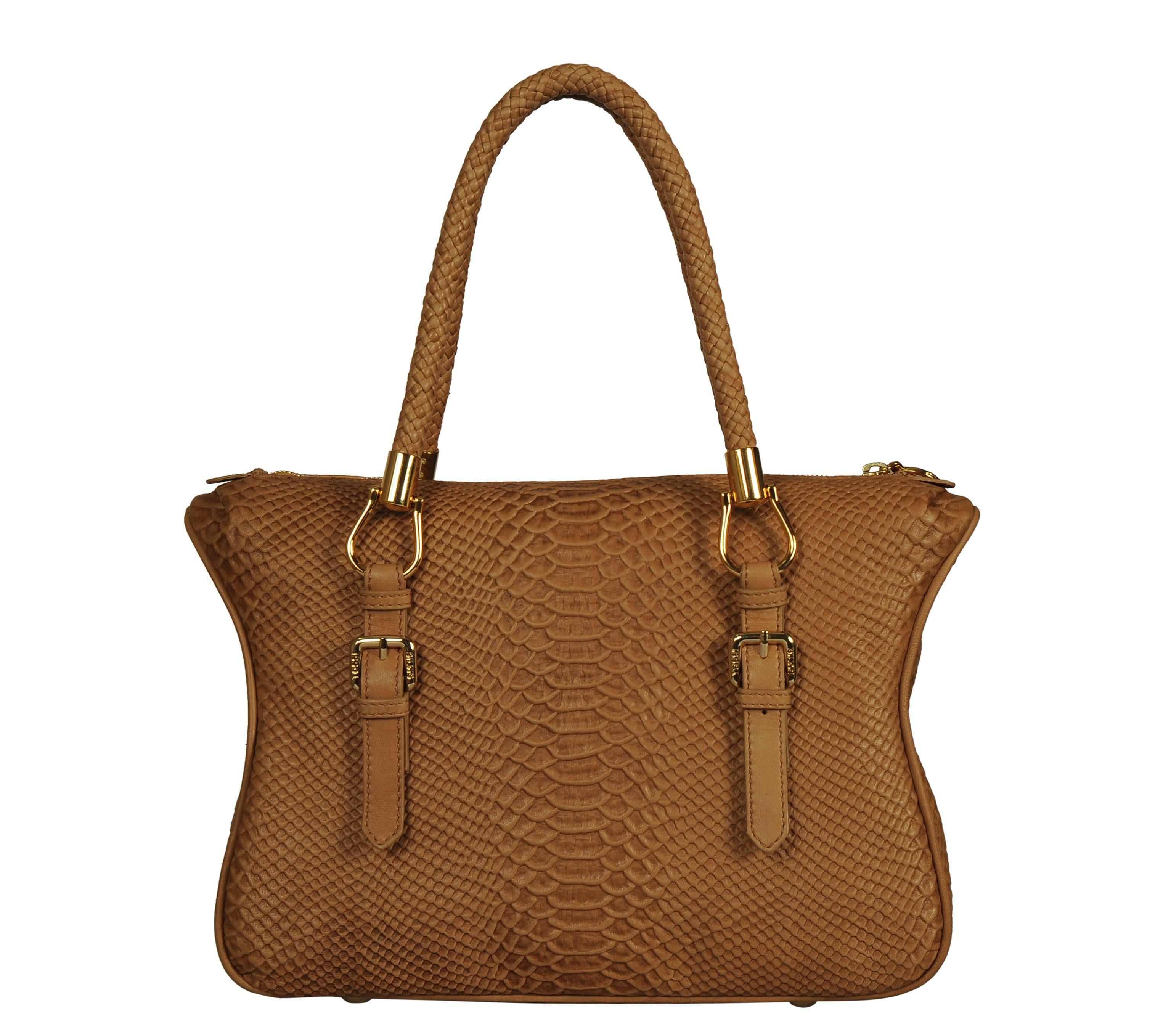 Kaufen Elegantem lxhxb Tossi Cm 092384p Silvio Design 33 11 Ledertasche nr In 25 X Größe Online Artikel twdx0q