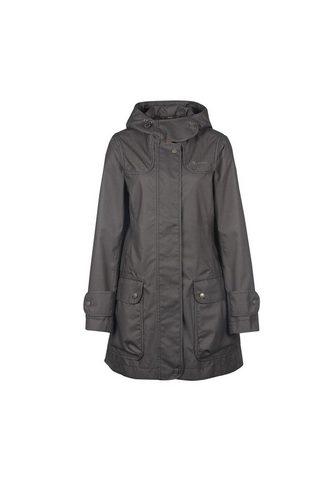 FINSIDE Zip-In paltas im paltas stilius »JOUTS...