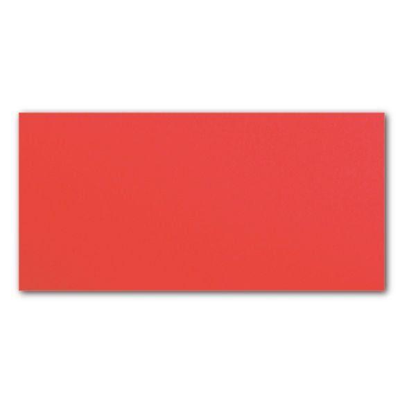 Papyrus Farbige Briefumschläge