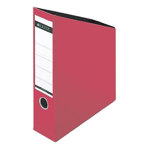 Leitz Stehsammler »2423« in rot