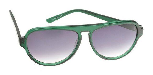 Liebeskind Berlin Sonnenbrille (Set, Sonnenbrille inkl. Etui) | Accessoires > Etuis | liebeskind berlin