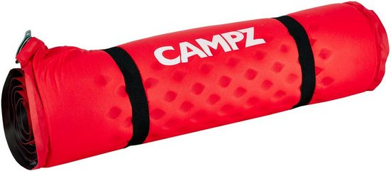 CAMPZ Luftmatratze »Dream Comfort Matte L«