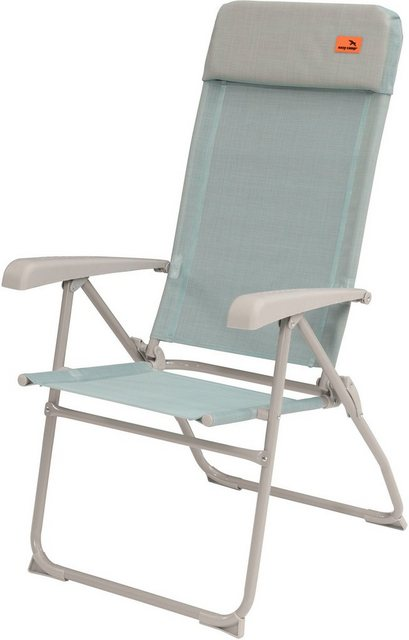 Easy Camp Camping-Stuhl »Capella Chair« | Baumarkt > Camping und Zubehör > Campingmöbel | Easy Camp