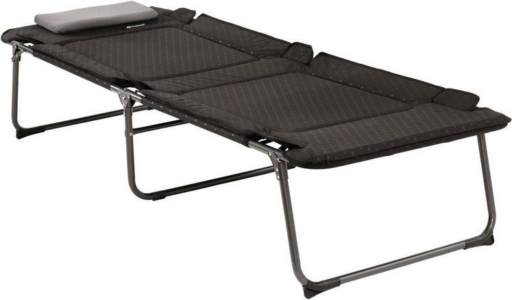 Outwell Bett & Liegen »Pardelas Foldable Bed L«