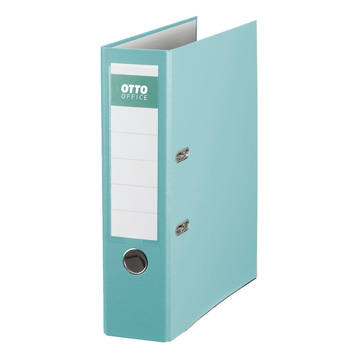OTTO Office Standard Ordner »Exclusive I«