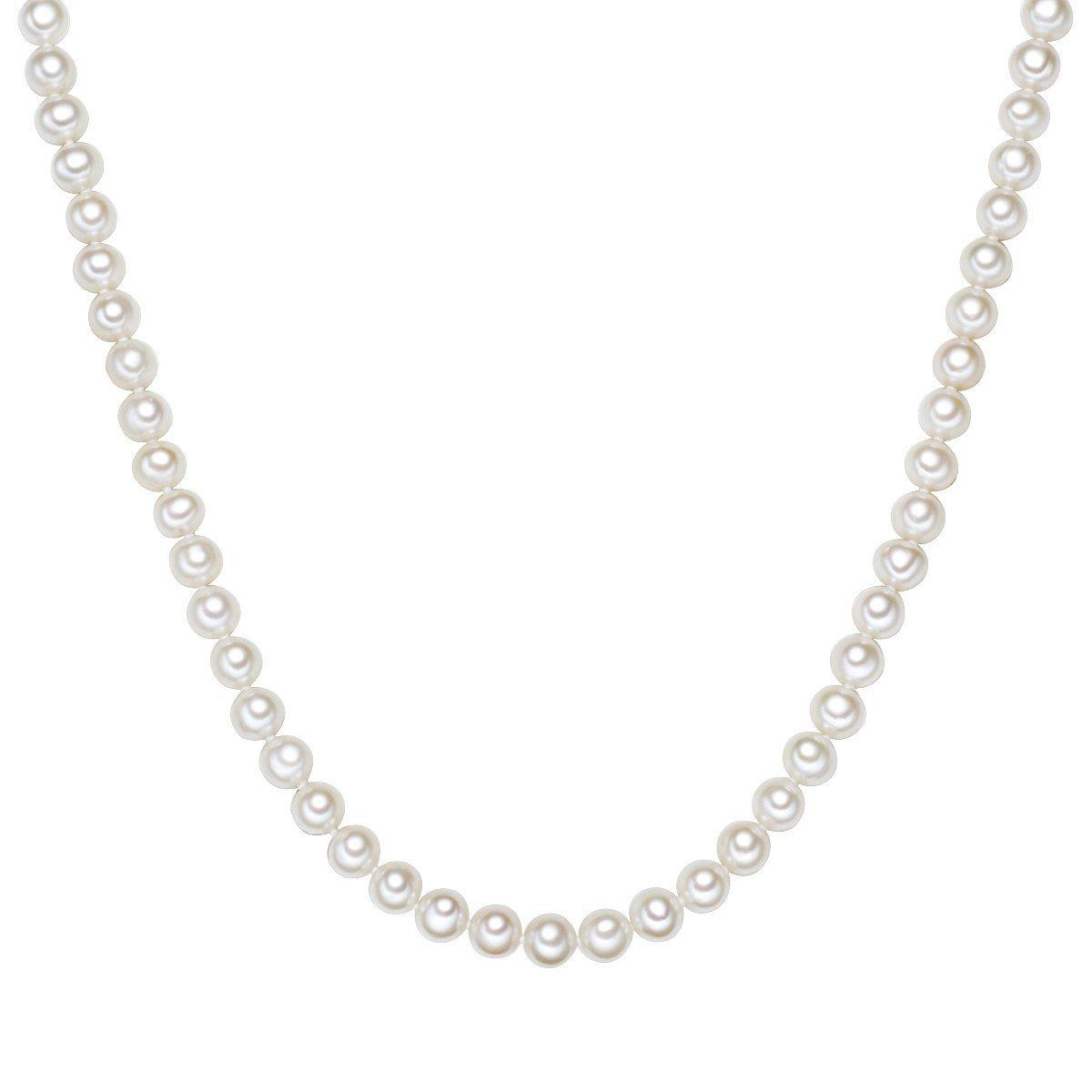 »x729« zuchtperlen Kaufen Aus Perlenkette Pearls Süßwasser Online Valero KlJcT1F3