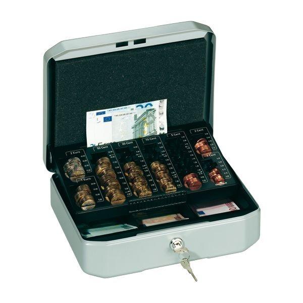Durable Geldkassette »Euroboxx S«