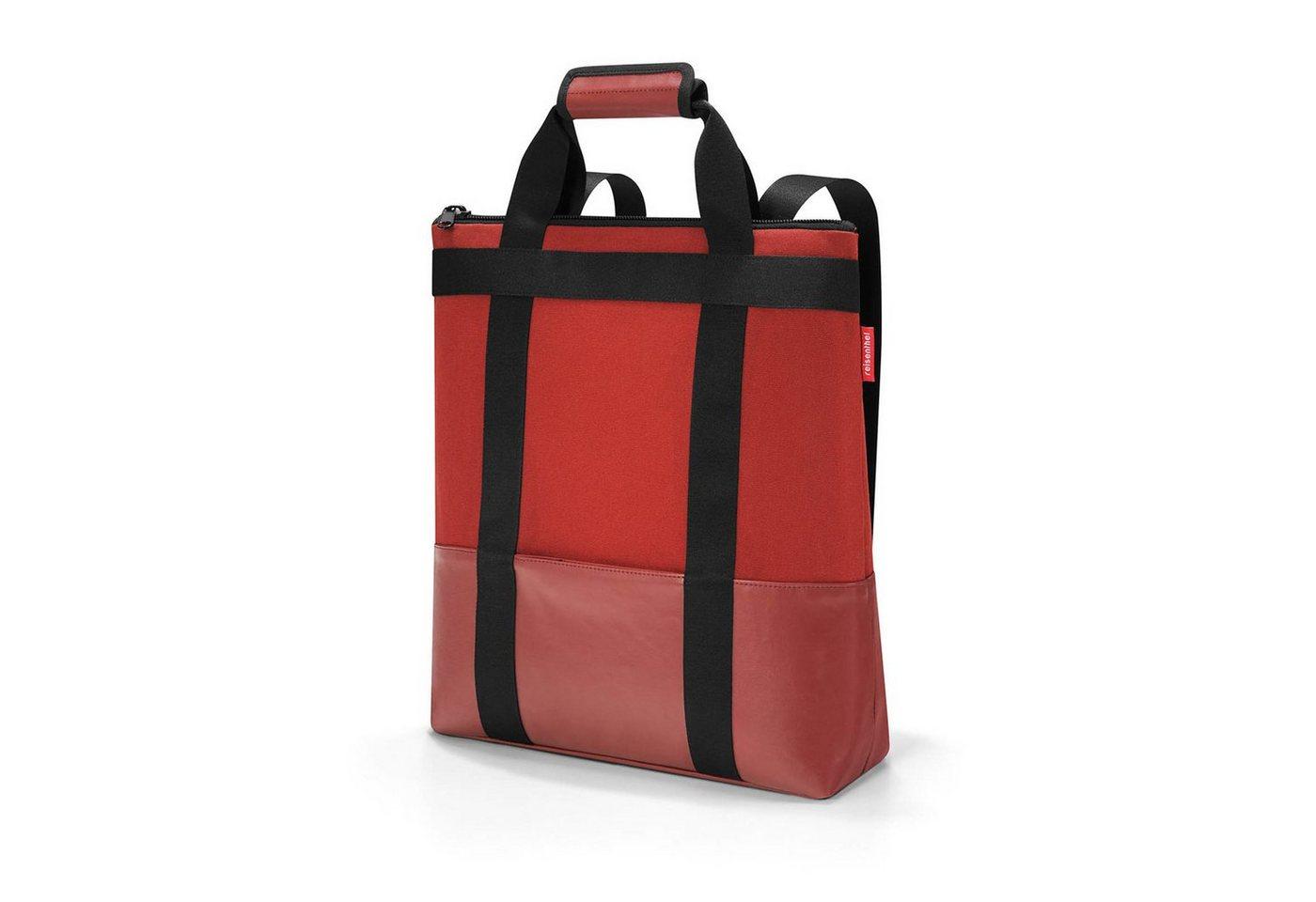 Herren REISENTHEL® Umhängetasche daypack  | 04012013702440