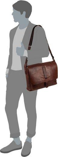 Kimon Messenger »loreto Joop Tablet Mhf« Notebooktasche qxzqpSZ