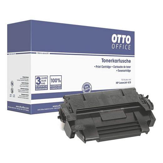 OTTOOFFICE STANDARD Toner ersetzt HP Nr. 98A »92298A«