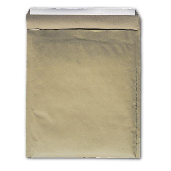 Mailmedia Papierpolster-Versandtaschen »SUMO®«