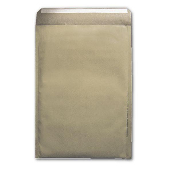 Mailmedia Papierpolstertaschen »SUMO®«