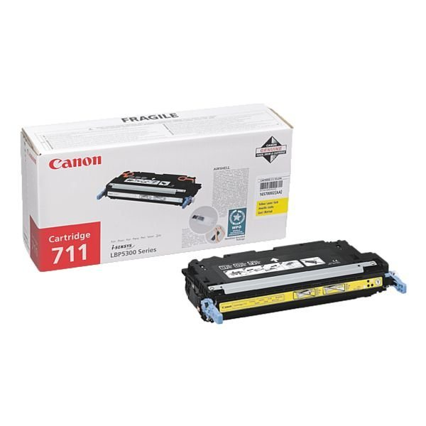 Canon Tonerpatrone »1657B002AA«