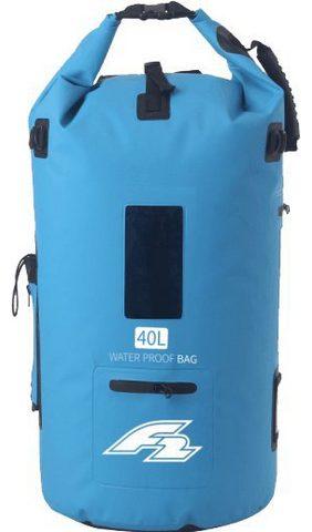 F2 Drybag »AQUA BAG«