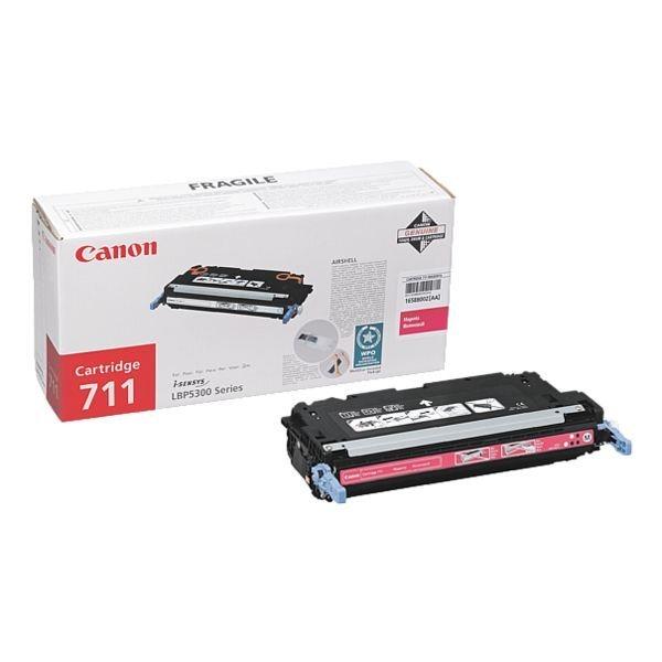 Canon Tonerpatrone »1658B002AA«