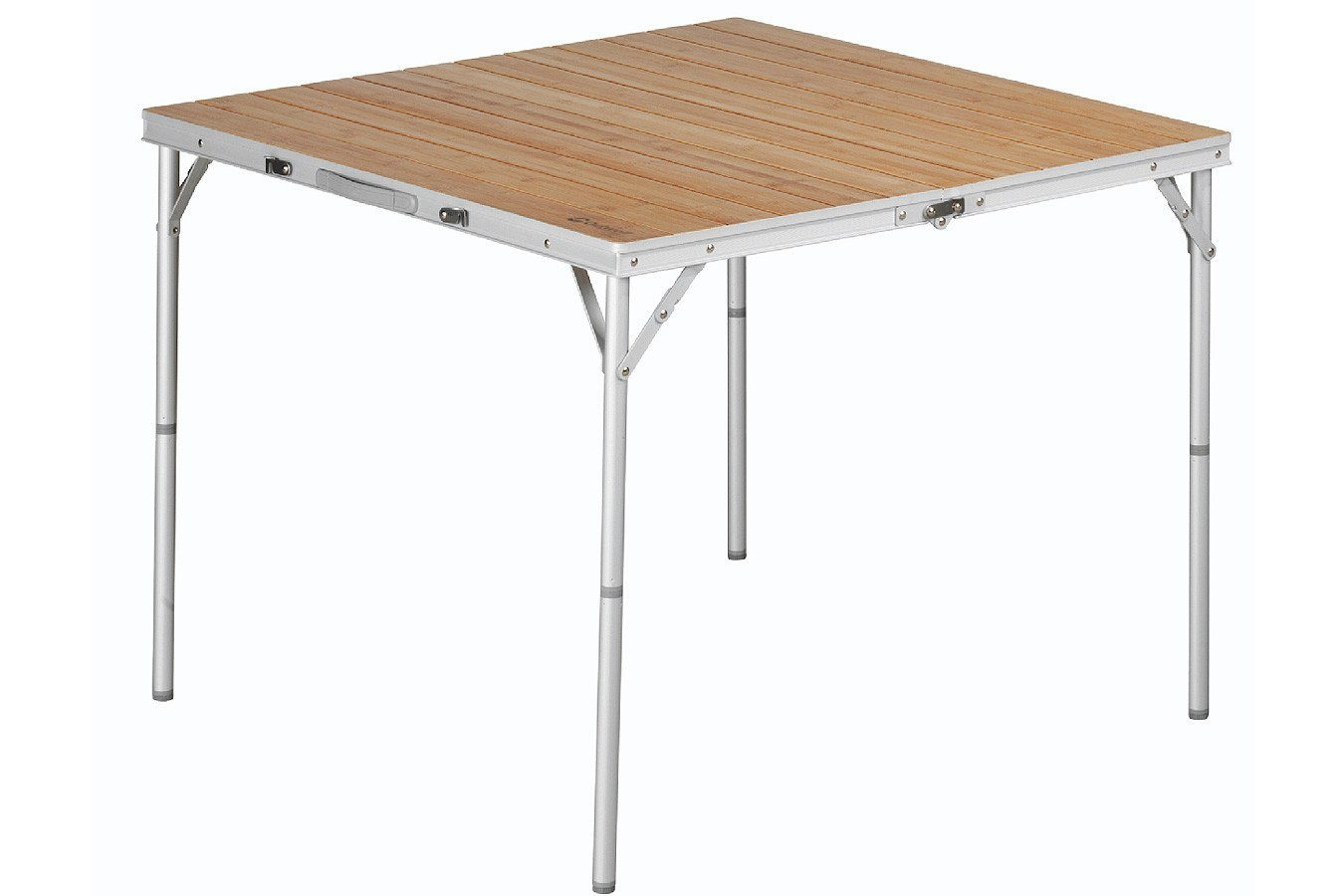 Outwell Camping Tisch »Calgary M Table«