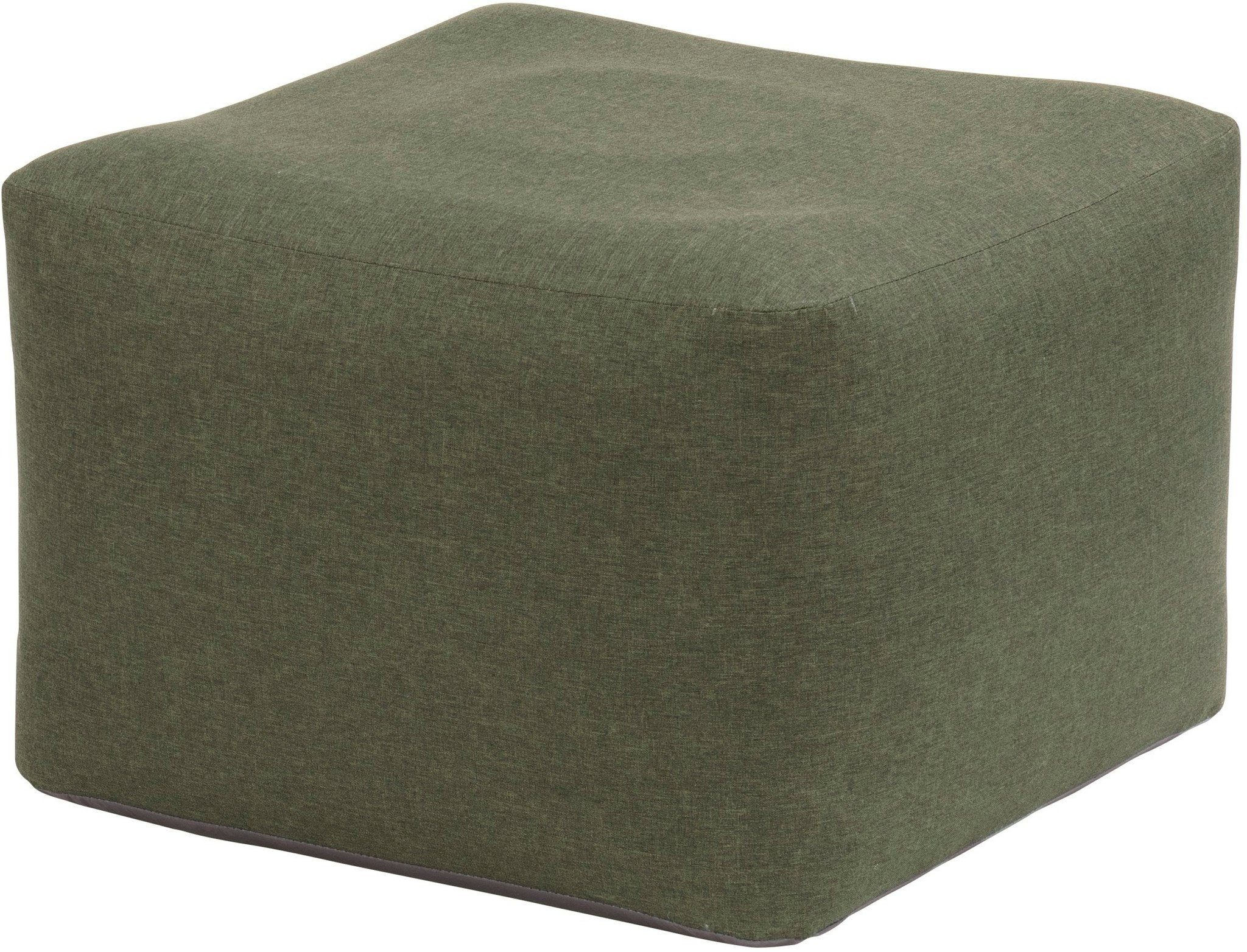 Outwell Camping-Stuhl »Lake Evans Inflatable Ottoman«