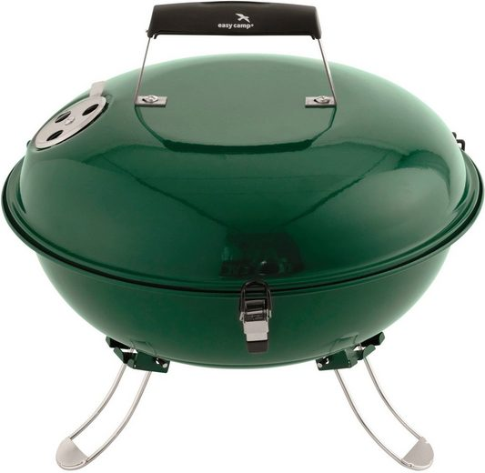 Easy Camp Camping-Grill »Adventure Grill«