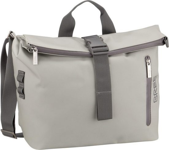 Bree Bree Notebooktasche Tablet Notebooktasche »punch »punch 722« Tablet 722« Bree wEBxqX4