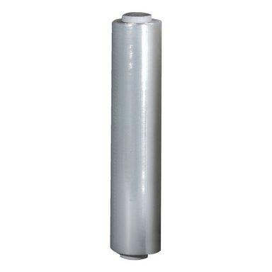 PE–Stretchfolie 23 µm »0,5x300 m«