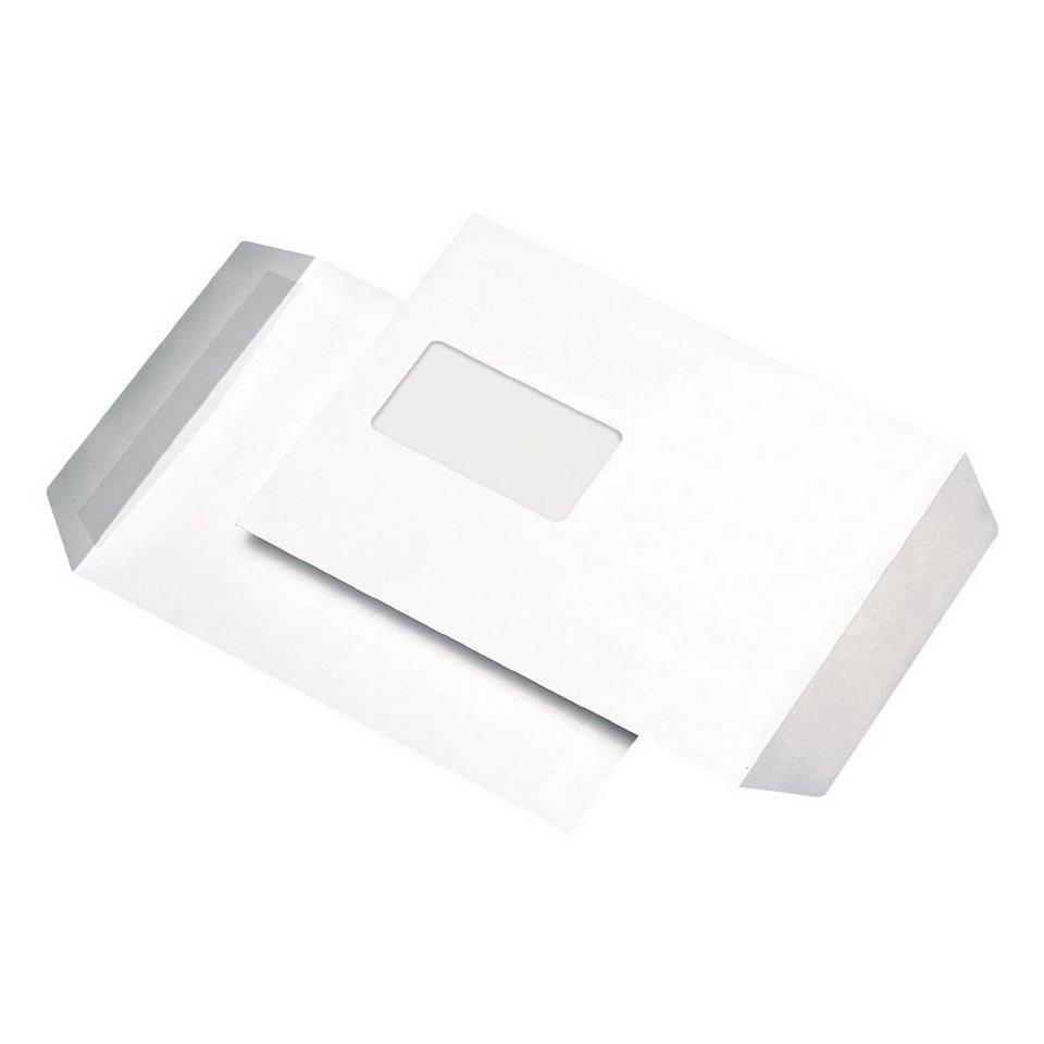 OTTO Office Standard Versandtaschen
