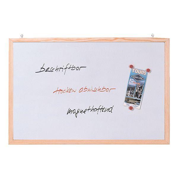 Franken Whiteboard / Weißwandtafel